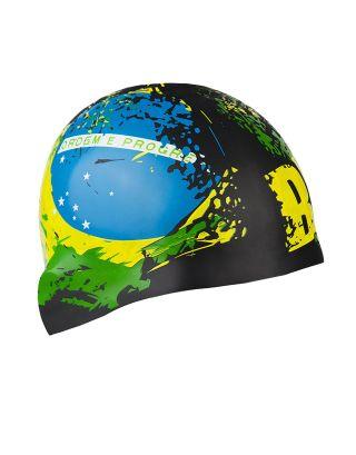 MAD WAVE - CUFFIA SILICONE - M055521000W - BRAZIL