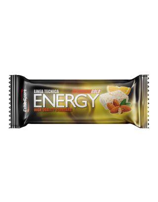 ETHIC SPORT-SCAD.30/09/20-TECNICA ENERGY GOLD® MANDORLE/ARANCIA-BARRETTA DA 35gr-