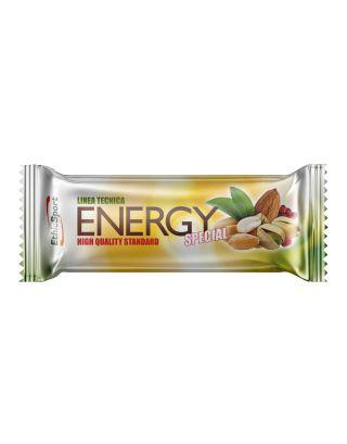 ETHIC SPORT- ENERGY® SPECIAL-SCAD. 07/08/21-BARRETTA DA 35gr