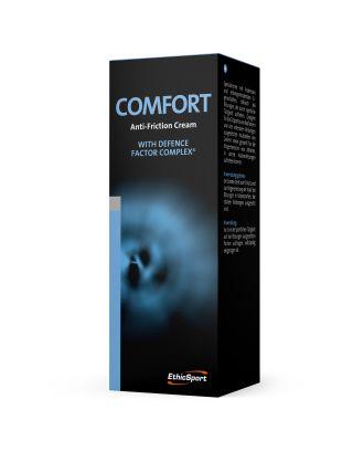 ETHIC SPORT - COMFORT® MASSAGGI - sc. 31/12/22 CREMA LENITIVA TUBO DA 100ml