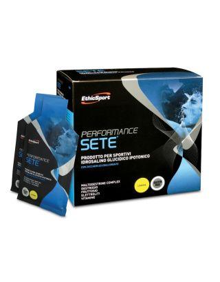 ETHIC SPORT-scad.31/05/21-PERFORMANCE SETE® TROPICAL 14 BUSTE 22 GR