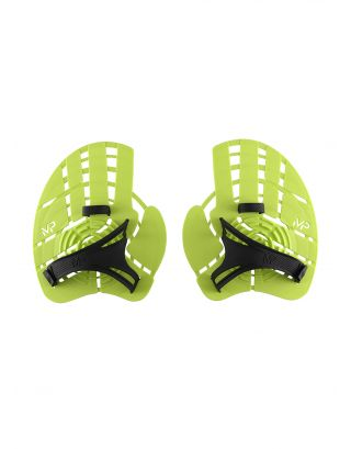 MP - PALETTE - STRENGTH PADDLE - 550.080 - NEON