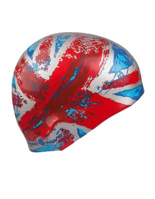 MAD WAVE - CUFFIA SILICONE - M055815000W - UK