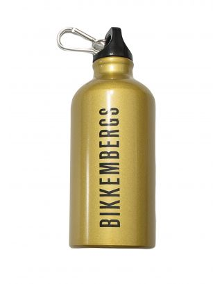 BIKKEMBERGS - BORRACCIA TERMICA - THERMOS - 500ml