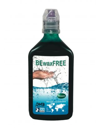 TRIMONA - BEWAXFREE - 350ml