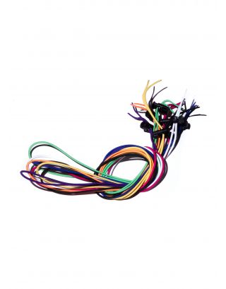 JAKED - MULTICOLOR SPARE PART - JWANX9900540