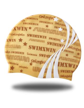 SWIM X WIN CUFFIA MULTI SWIM - ADULTO