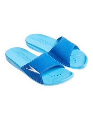 SPEEDO - CIABATTA ATAMI II AM - 09-072-A264 - BLUE/BLUE