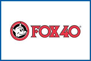 fox40