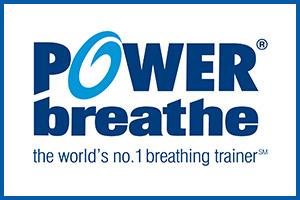 power-breathe