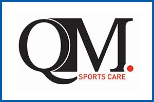 qm-sports-care